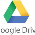 Google Drive - TechBuzzes