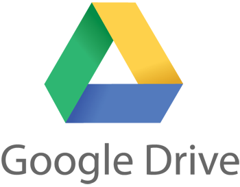 4 Ways to Access Google Drive - TechBuzzes