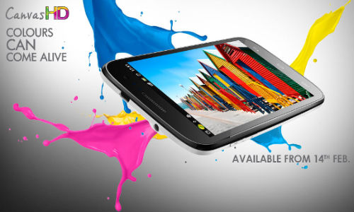 13-micromax-a116-canvas-hd-feb-14,techbuzzes.com,valentine,micromax,HD,canvas, micromax canvas a116 hd