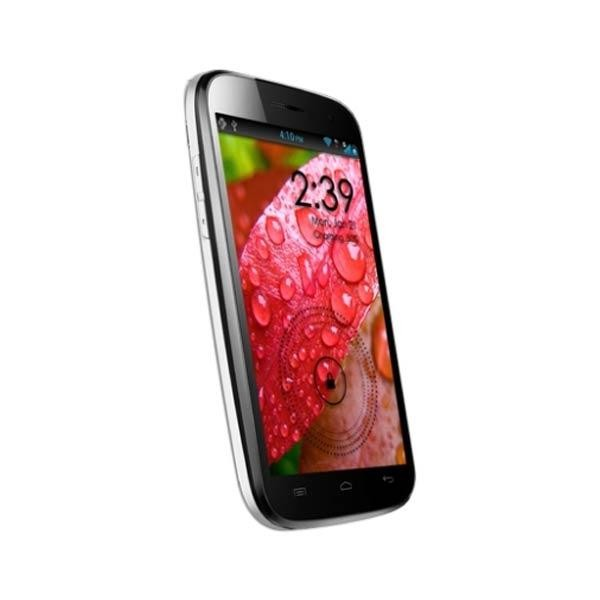 133726-micromax-canvas-hd-a116-picture-large,13-micromax-a116-canvas-hd-feb-14,techbuzzes.com,valentine,micromax,HD,canvas, micromax canvas a116 hd