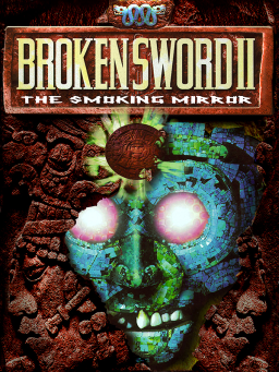 android games,broken sword,smoking mirror,techbuzzes, techbuzzes.com,android
