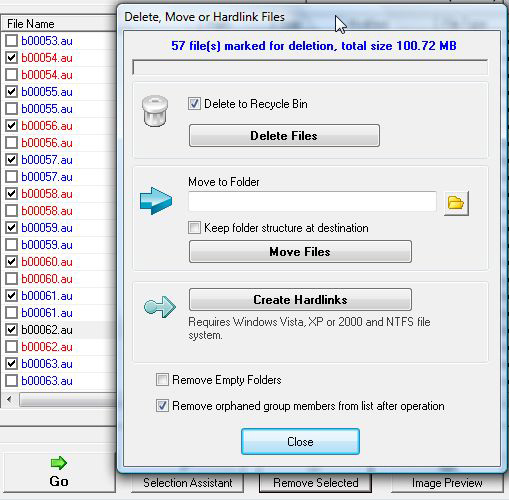 duplicate files, delete duplicate files,remove duplicate files,Duplicate Files Finder, duplicate cleaner, techbuzzes