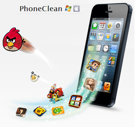 Clean Unnecessary Files with PhotoClean ,Clean Unnecessary Files,PhotoClean 2.0.2, PhotoClean,TechBuzzes.com,Techbuzzes