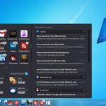 Start Menu For Windows 8,Pokki Start Menu For Windows 8,pokki ,windows 8 menu,windows 8,techbuzzes