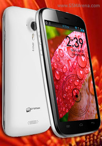 big, 13-micromax-a116-canvas-hd-feb-14,techbuzzes.com,valentine,micromax,HD,canvas, micromax canvas a116 hd