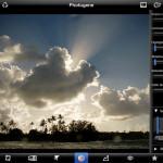 Photogene,Photogene iPad,Photogene Photo-Editing, photo-editing Apps,techbuzzes