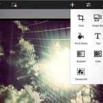 Photo-Editing,Photoshop ipad,Photoshop itouch,Photoshop App , Photoshop iphone,Photo-editing App,Photo-editing app for ipad