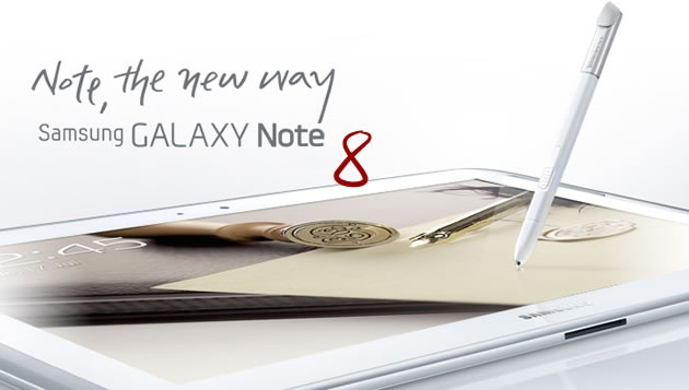 Galaxy Note,Galaxy Note 8,Samsung Galaxy Note 8, Galaxy,techbuzzes