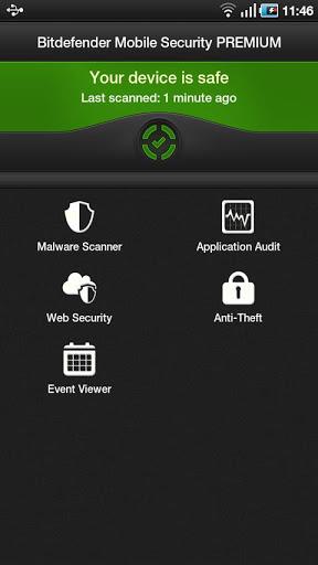 android, mobile security, techbuzzes.com, techbuzzes, bitdefender