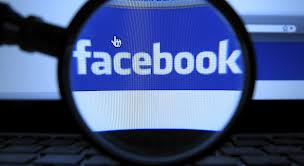 Facebook Hack,Facebook,Facebook Mobile,Facebook Mobile App,Facebook Picture,Facebook Image,facebook safety,facebook secure,7 tips,facebook spy, facebook tips,techbuzzes.com,techbuzzes,facebook security,facebook safety