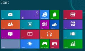 How To Close Windows 8 Apps Metro - Tech Buzzes
