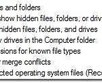 image file,iso image file,uncheck folder,