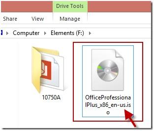 image file,iso image file, iso image