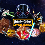 angry birds, angry birds star wars, rovio, android games, ios games, games, PC games, techbuzzes.com, techbuzzes