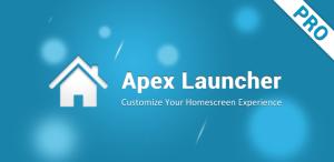 Apex Launcher Pro,android phone,Apex Launcher Pro for android,Apex Launcher Pro for android phone,techbuzzes