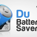 DU Battery Saver pro,android phones,DU Battery Saver pro for android,DU Battery Saver pro for android phone,DU Battery Saver,Battery Saver,techbuzzes