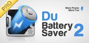 DU Battery Saver pro,android phones,DU Battery Saver pro for android,DU Battery Saver pro for android phone,DU Battery Saver,Battery Saver,techbuzzes