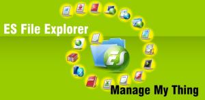 ES File Explorer,android phones,ES File Explorer for android phones,ES File Explorer for android mobiles,