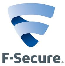 antivirus software,F-Secure Anti-Virus 2013,F-Secure Anti-Virus software 2013,F-Secure ,F-Secure Antivirus,techbuzzes