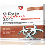 G Data Antivirus 2013,antivirus software,antivirus software 2013,G Data Antivirus,G Data Antivirus 2013,techbuzzes