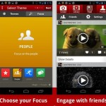 video editing apps, android apps, techbuzzes, techbuzzes.com, android devices, hightlightcam