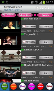 MovieTube: Free Full Movies,android phones,MovieTube for android,MovieTube,MovieTube for android,techbuzzes