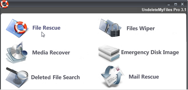 UndeleteMyFiles Pro,Recover Deleted File,Recover Deleted Files,Recover Deleted Files on pc,Recover Deleted Files on memory card,Recover Deleted Files on SD card,Recover Deleted Files on hard disk,techbuzzes