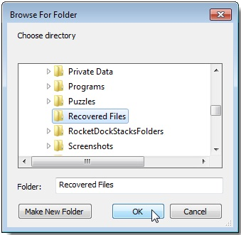 UndeleteMyFiles Pro,Recover Deleted File,Recover Deleted Files,Recover Files on pc,Recover Files on memory card,Recover Files on SD card,Recover Files on hard disk,techbuzzes