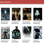 movies & tv shows, movies, TV shows, android, technews,techbuzzes.com,techbuzes, play moives