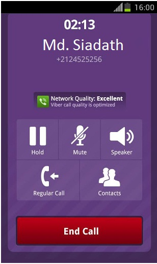 whatsapp messenger,viber,viber call,techbuzzes