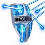 Antivirus Software,Antivirus Software security,Security shield,shield,virus shield,