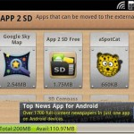 apps, speed up, techbuzzes.com, techbuzzes, apps2SD, SD, speed up,