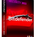 Antivirus software,Bitdefender Antivirus,