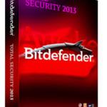 Antivirus software,Bitdefender Antivirus,