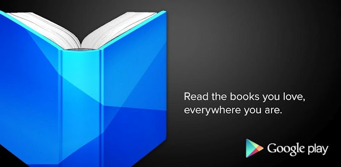 play books, google play books, books, android apps, ios, techbuzzes.com,techbuzzes