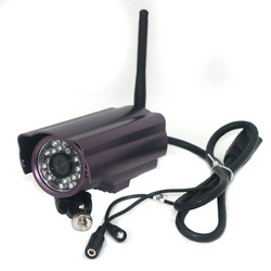 IP Camera,IP Camera for android,IP Camera for mobile, Android Mobile as Camera,techbuzzes