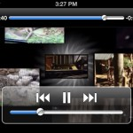 video editing apps, android apps, techbuzzes, techbuzzes.com, android devices,Magisto