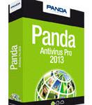 antivirus software,panda antivirus software,panda antivirus,panda antivirus 2013,antivirus software 2013,techbuzzes