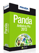 antivirus software,panda antivirus software,panda antivirus,panda antivirus 2013,antivirus software 2013,techbuzzes