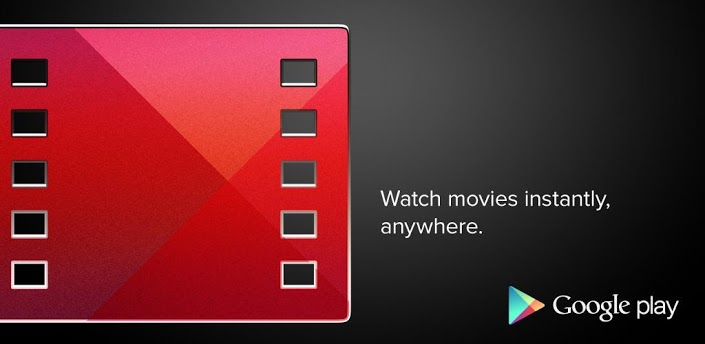 movies and tv shows, movies, TV shows, android, technews,techbuzzes.com,techbuzes, play moives, movies& tv shows