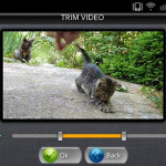 video editing apps, android apps, techbuzzes, techbuzzes.com, android devices, andromedia