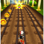 subway surfers, rome,android games,ios games, techbuzzes.com, techbuzzes