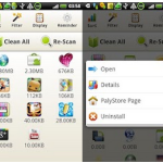 techbuzzes.com,techbuzzes, cache, apps , devices, speed up, memory cleaner,