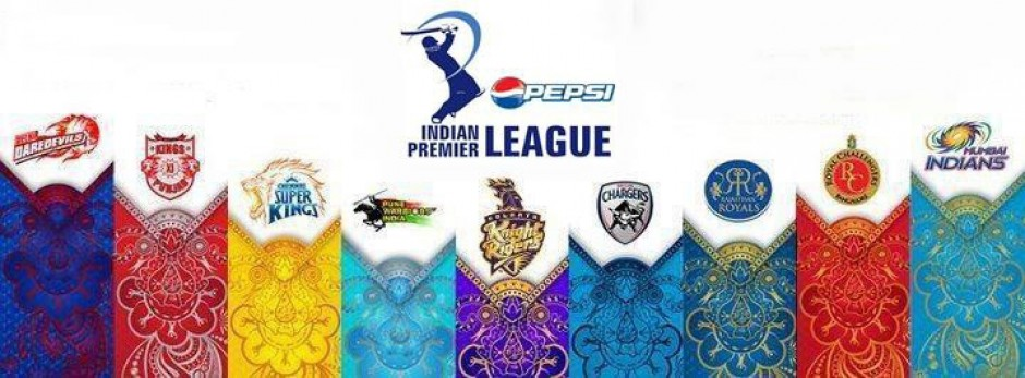 ipl live, ipl live scores, techbuzzes.com,techbuzzes, ipl schedule, Indian Premier League live updates,ipl 2013, cricinfo, ipl live schedules, bcci, espncricinfo, cricbuzz, yahoo cricket, live cricket scores, t20 league 6, ipl scedules & scores 2013, ipl 6  India, dugout, ndtv gadgets   android, ios, iphone, ipad, windows, blackberry, windows phones, apps, ipl cricket apps