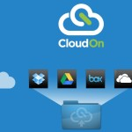 mobile apps for entrepreneurs,mobile apps,office apps,CloudOn,office applications,techbuzzes