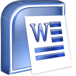 MS Word,techbuzzes