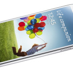 samsung galaxy s4, s4, techbuzzes, techbuzzes.com,galaxy, android, jelly beans