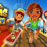 Subway Surfers,Subway Surfers Sydney,Subway Surfers world tour sydney,techbuzzes