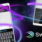 mobile apps for entrepreneurs,mobile apps,office apps,SwiftKey keyboard,office applications,techbuzzes