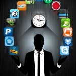 mobile apps for entrepreneurs,mobile apps,office apps,office applications,techbuzzes